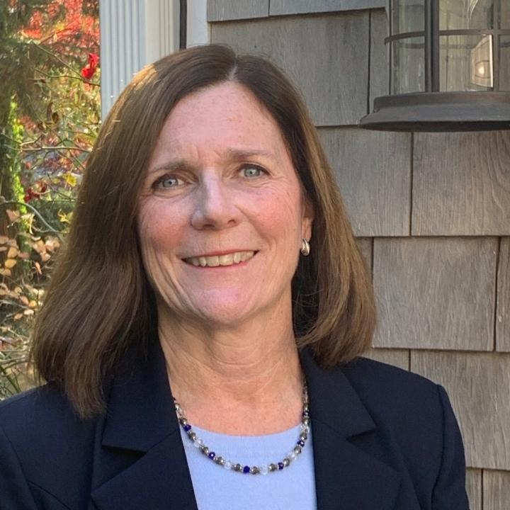 Carol Rosner