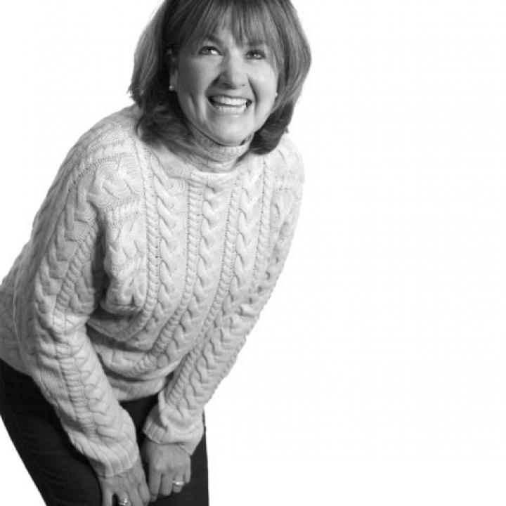 Susan Roche