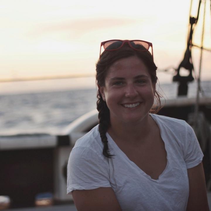 Jess Jozwik