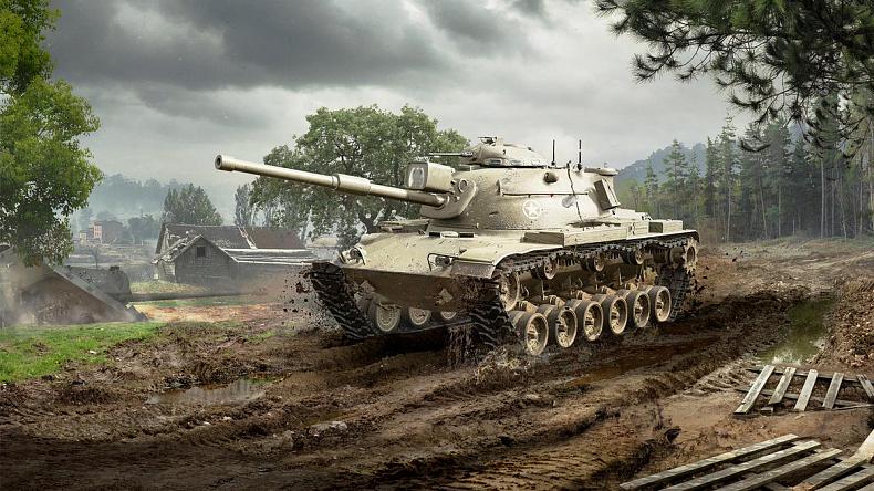 Nabídka tanků za dluhopisy se pravděpodobně změní!