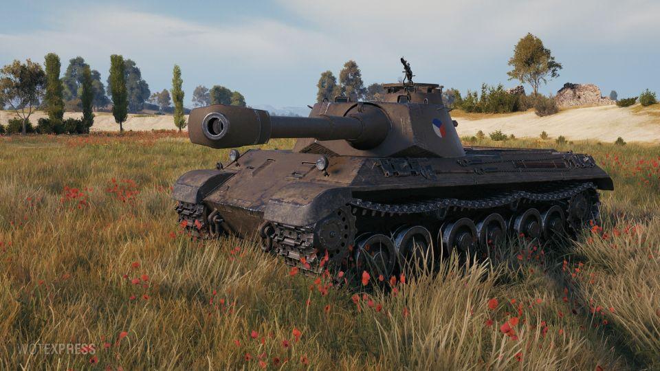 Vz. 44-1