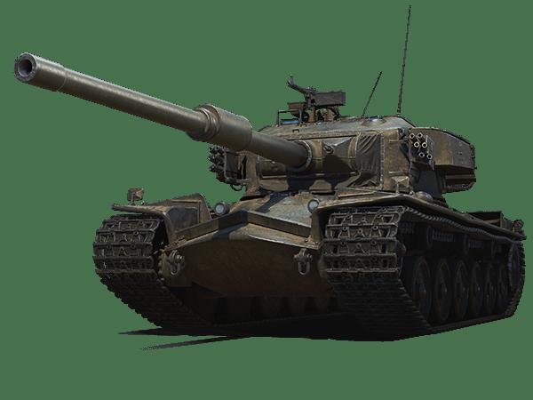 Supertest: Strv K, změna vlastností