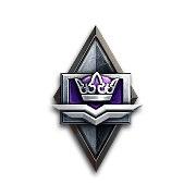 "Balíček Twitch Prime: ""Clash"""