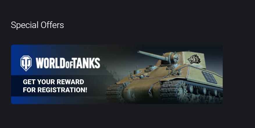 Získejte zdarma 7 dní prémiového účtu, tank M4 Improved a další bonusy