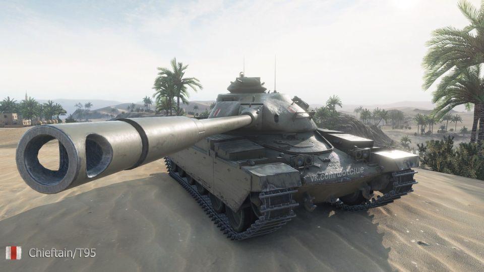 1.7.1: Změny cen exkluzivních tanků