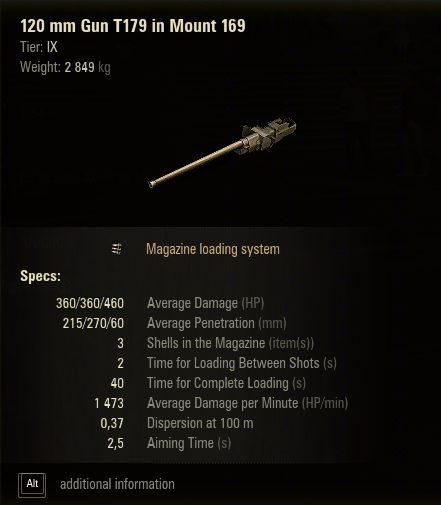 1.10: Změny vlastností T77