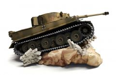 world-of-tank-edition-collector-tiger-131-3