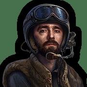 Battle Pass 2: Unikátní velitelé