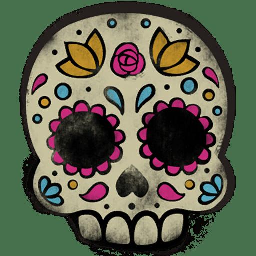 Aktualizace 1.10.1: Nové nálepky