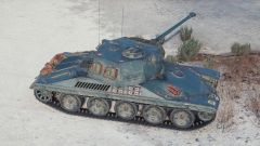 sO6sA-4MLvk