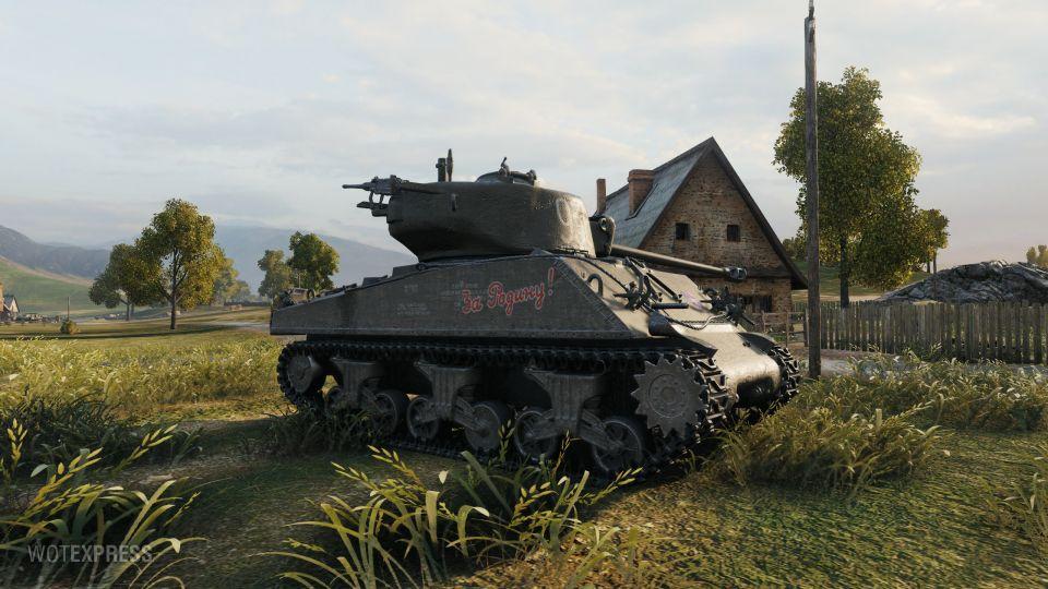 Říjnový Prime Gaming: Velitelka a pamětní medaile