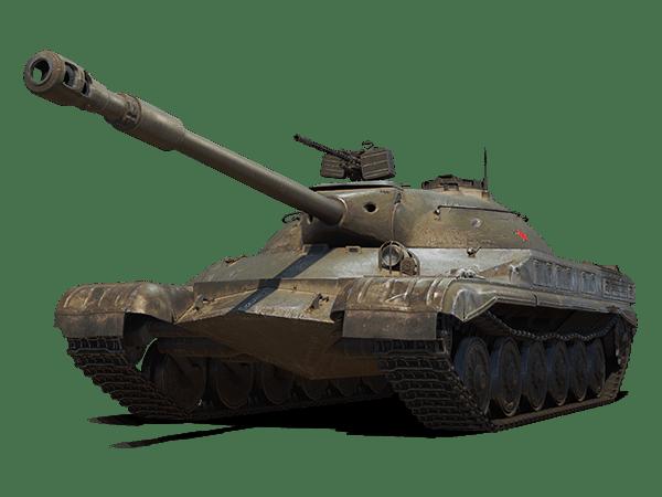 1.12: Změny vlastností tanku T-22 Medium