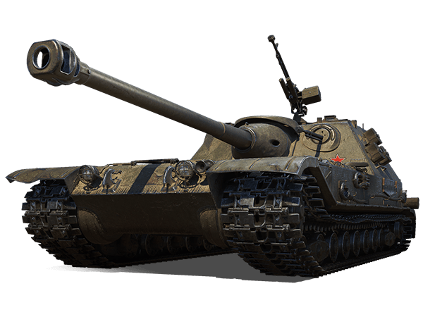 1.12: Změna vlastností K-91-PT