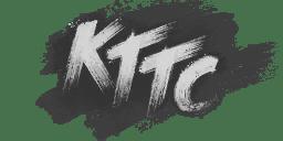 10. výročí WoT: Emblémy, nápisy a nálepky