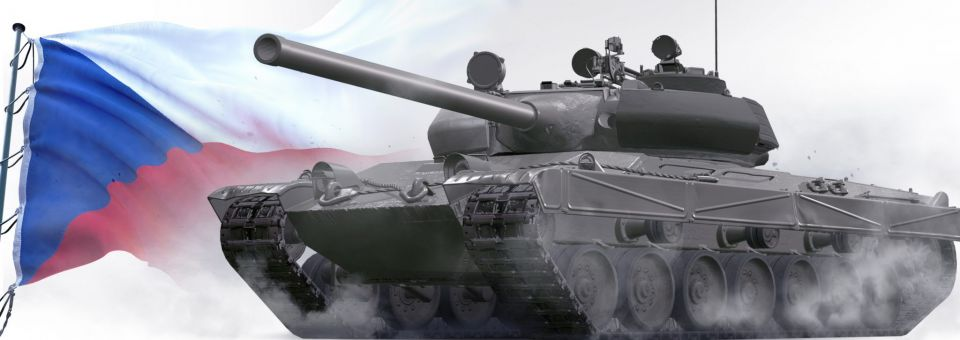Vz. 55