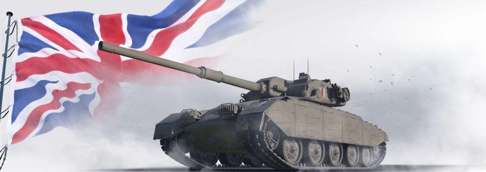 Supertest: Nerf tanku GSOR 1008