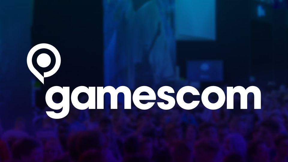 Wargaming na Gamescomu 2020