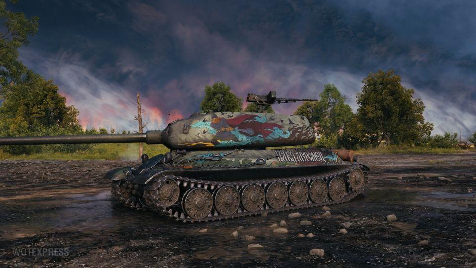 """Podpora hráčů: World of Tanks """"reset"""" deaktivován"""