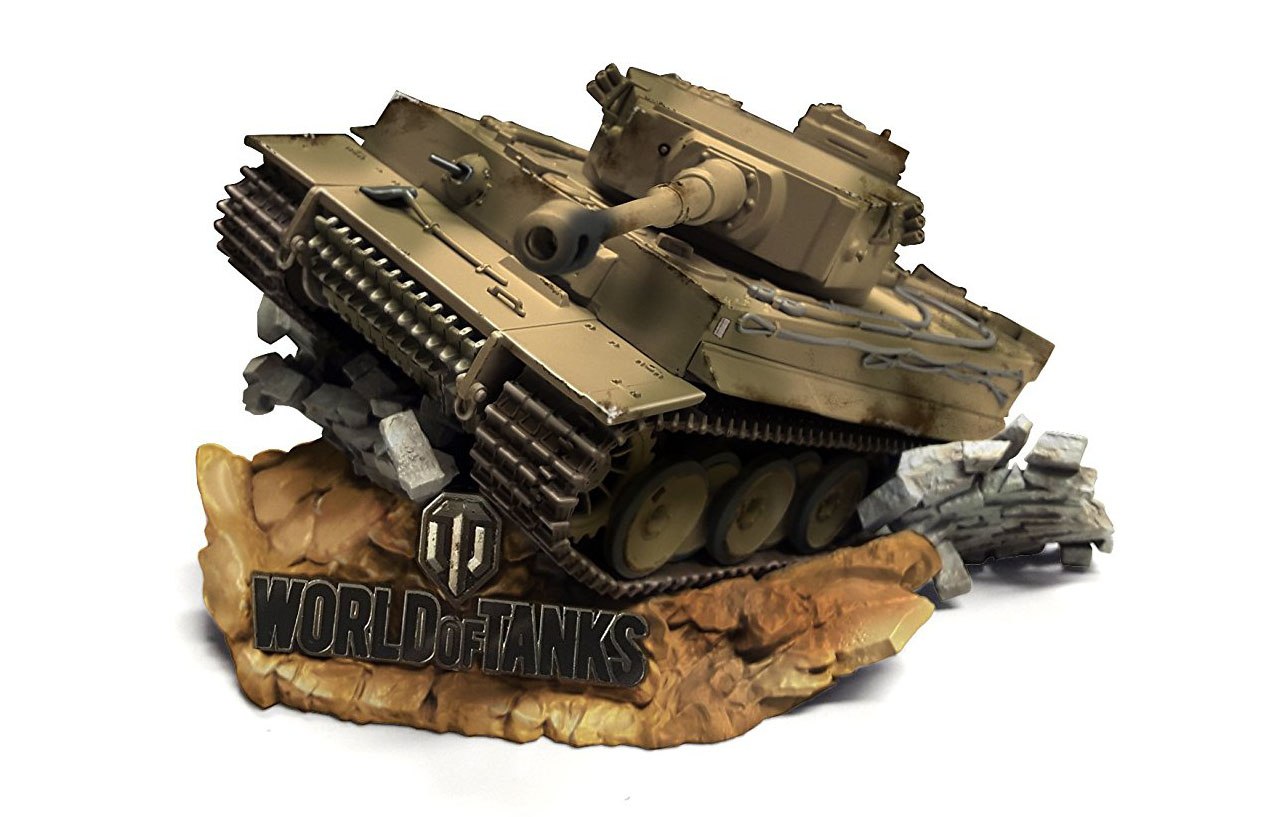 world-of-tank-edition-collector-tiger-131-4