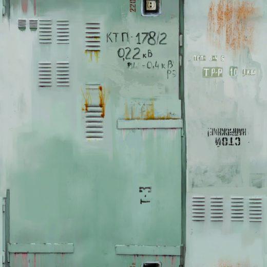 "2D styl ""Transformer"" pro KV-220-2"