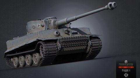 Excalibur Kvíz: Z histórie tankov
