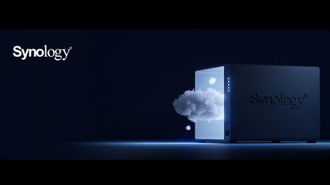 Společnost Synology představuje systém DSM 7.0 a rozšíření služby C2 Cloud