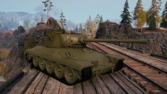 AltProto AMX 30