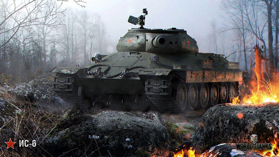 Excalibur Kvíz: Plánované prémiové tanky