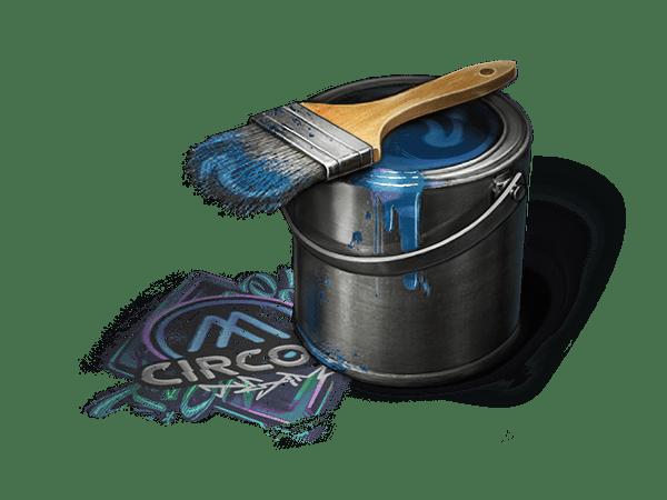 Clash of Teams 2021: Styly a odměny