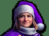 """Další informace o balíčku Twitch Prime """"Lima"""""""
