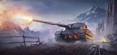 Ako vyzeralo World of Tanks v roku 2017?