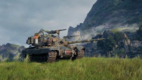 Další informace o Battle Passu sezóny 3