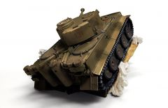 world-of-tank-edition-collector-tiger-131-2