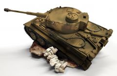 world-of-tank-edition-collector-tiger-131-1