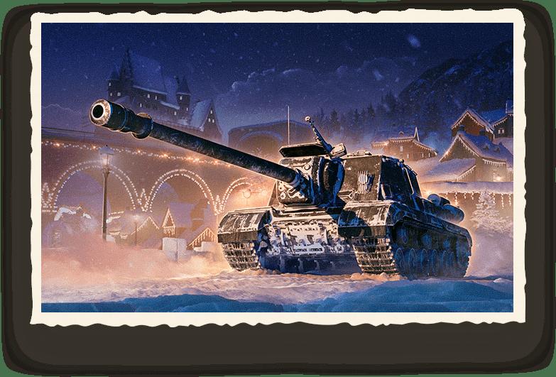 Holiday Ops 2021: Všechny vánoční dekorace a grafika