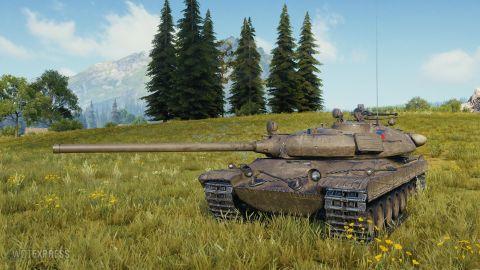 VZ 55