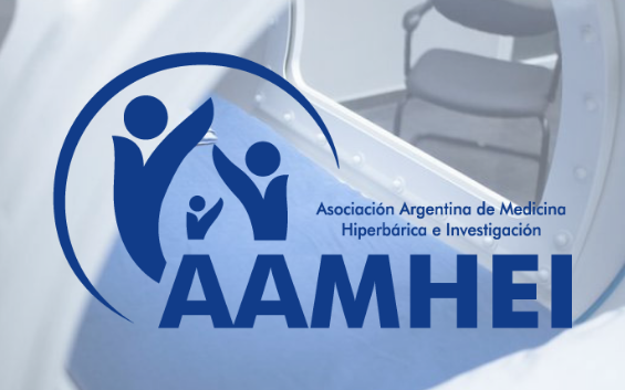 An Association for the development of Hyperbaric Medicine