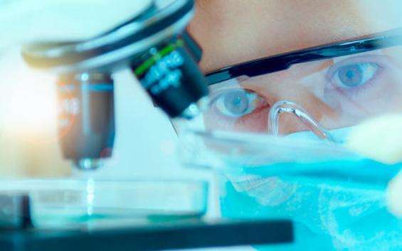 Investigación en el campo de la medicina hiperbárica