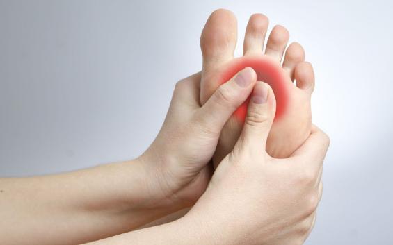 Terapia de Oxígeno Hiperbárico en Úlceras de pie diabético