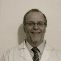 DR. MARTIN KORETZKY