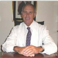 DR. RAUL MATERA