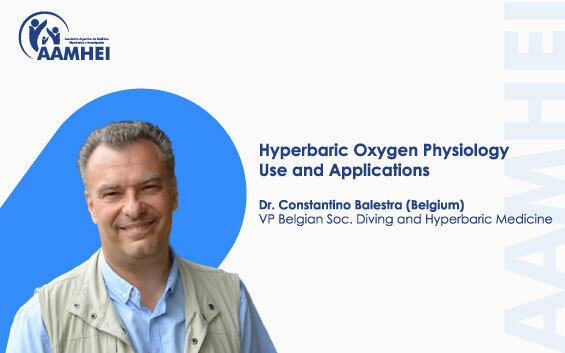 Oxygen Physiology: Uses and Applications