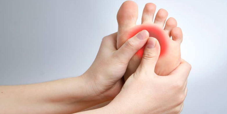 Diabetic Foot How To Avoid Infections Biobarica Pacientes