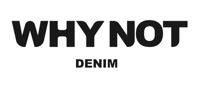 WhyNotDenim