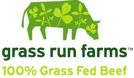Grass Run Farm images