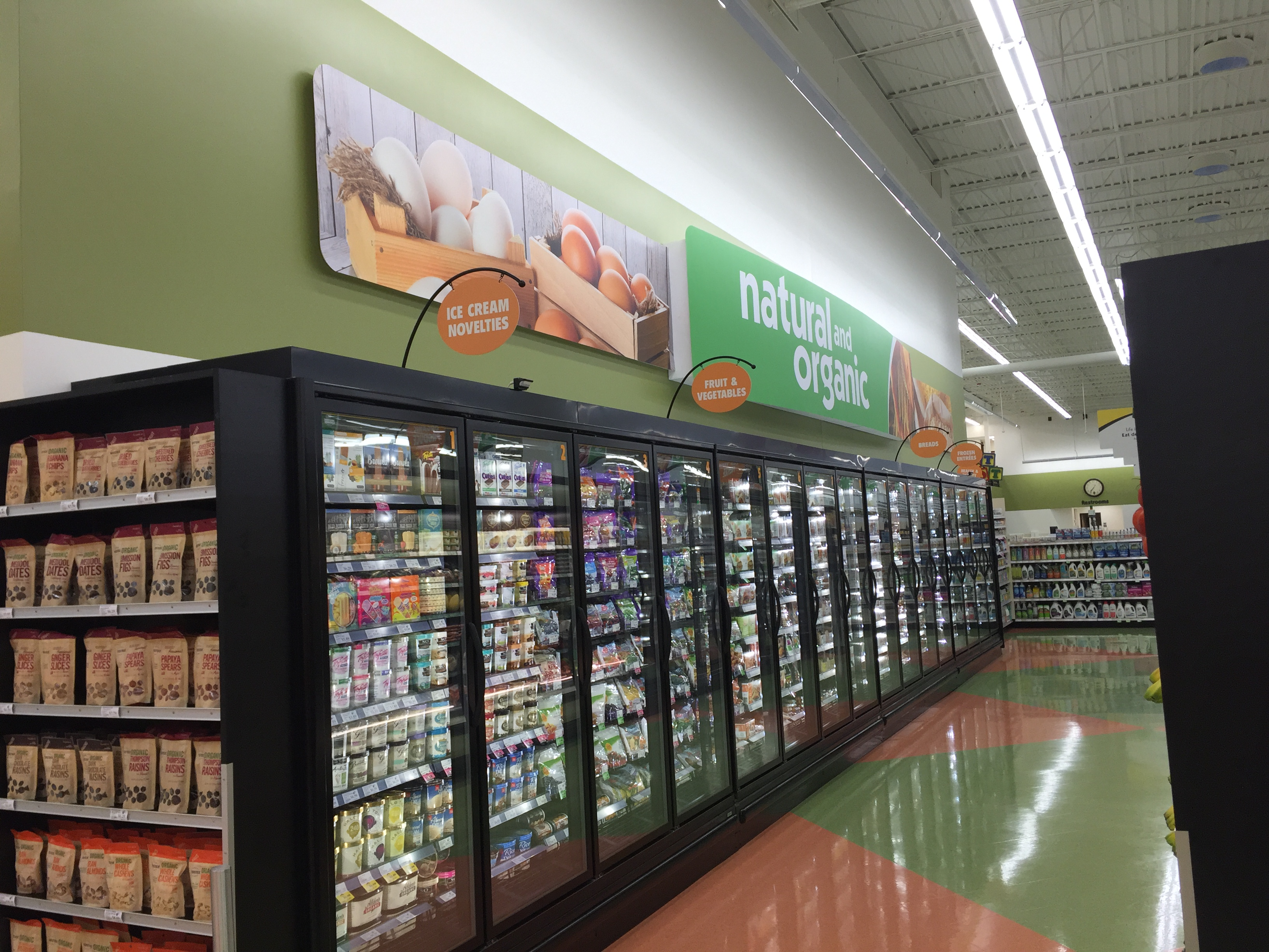 0722 Somers opening 027