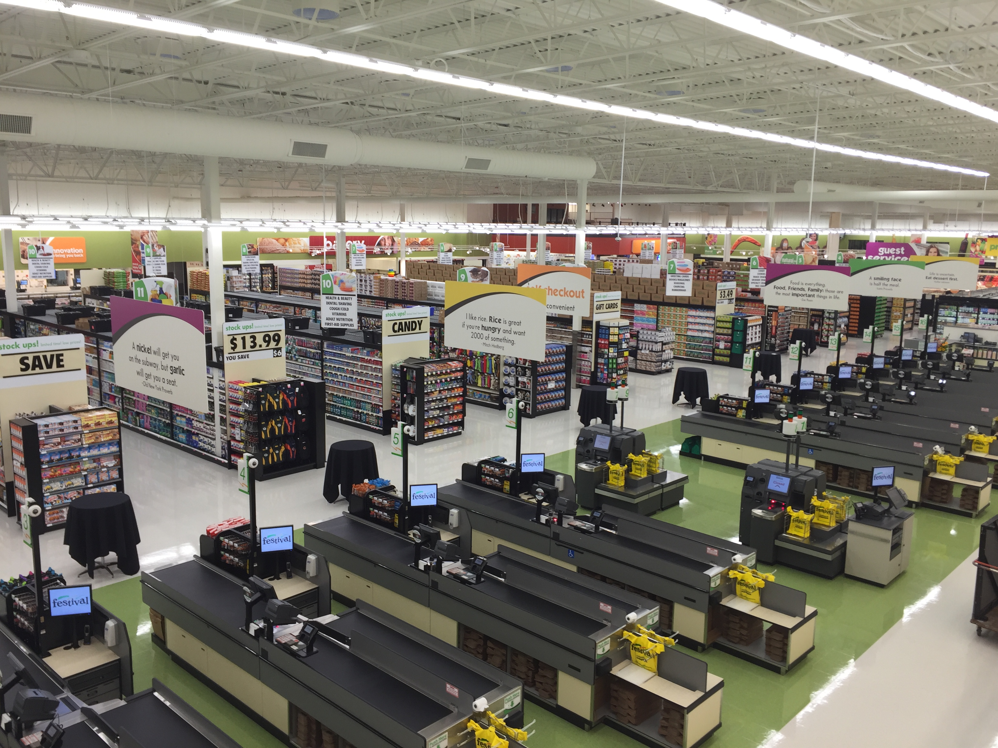0722 Somers opening 039