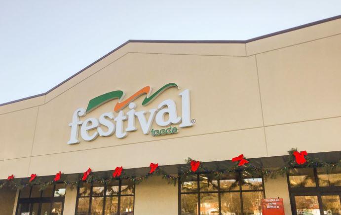 festival foods-eau claire birch