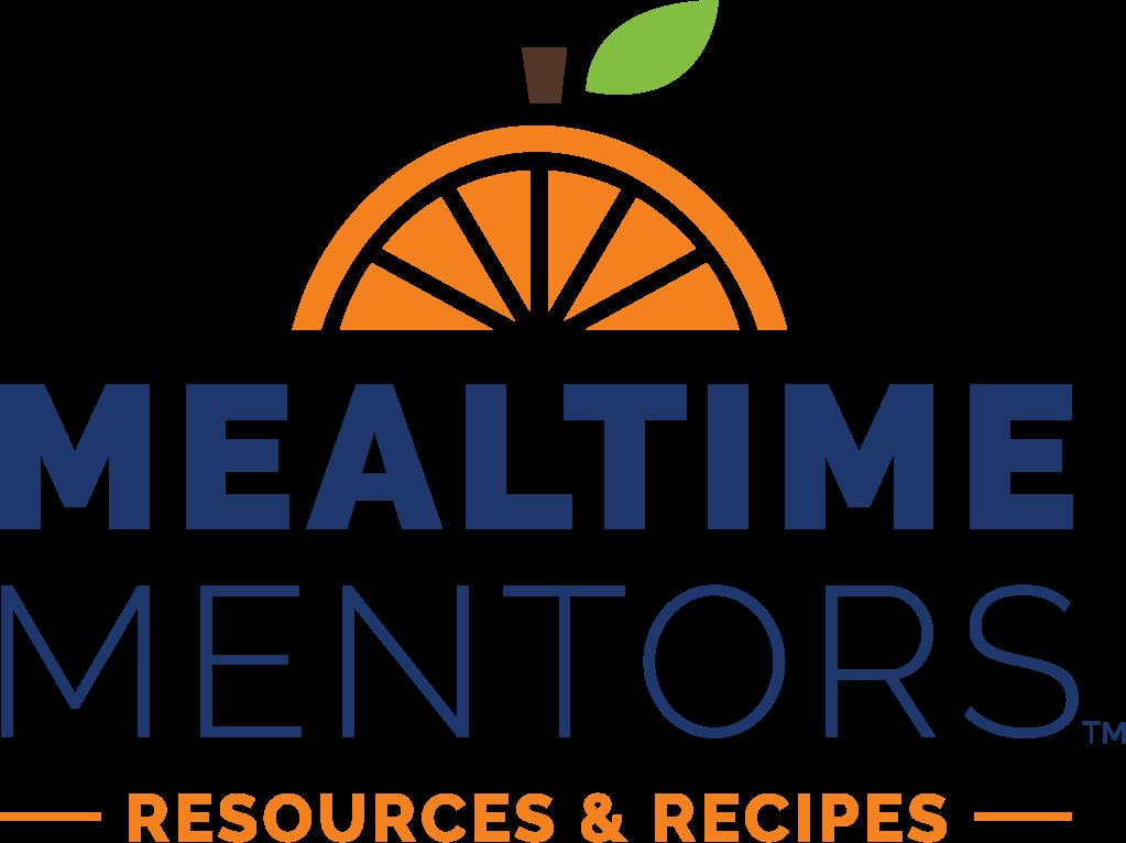 mealtime mentors