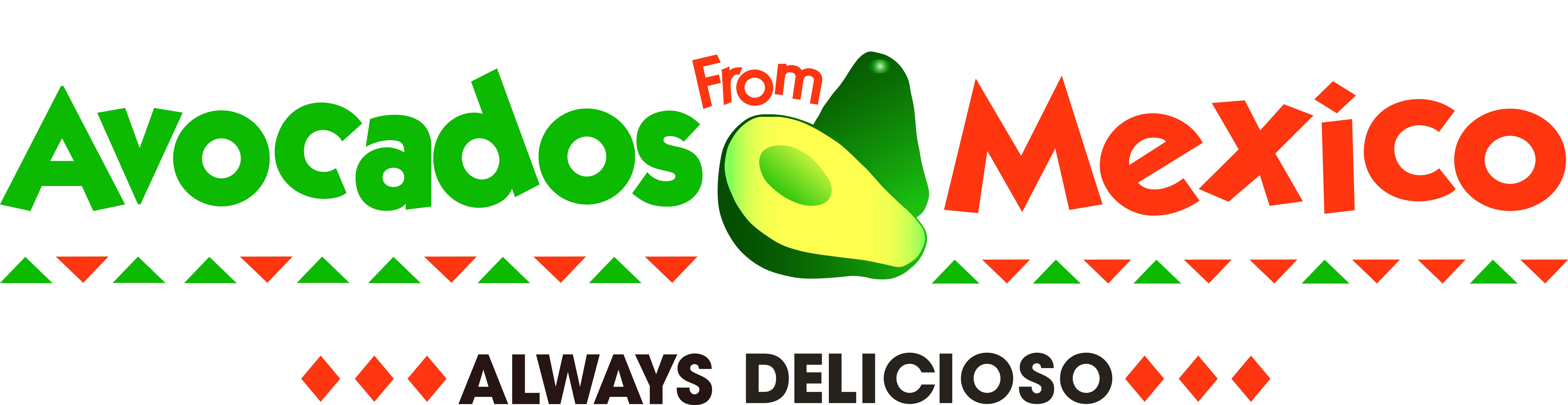 AFM_LOGO_always_delicioso